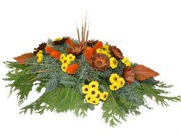 1 november in vrtnarstvo Naglič
