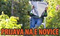 prijava-na-e-novice